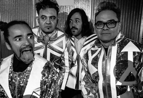 UNIVERSAL MUSIC MEXICO