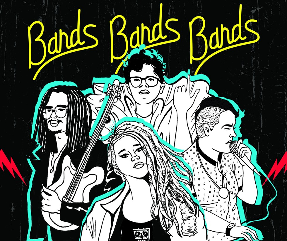 cover_bandsbandsbands.jpg