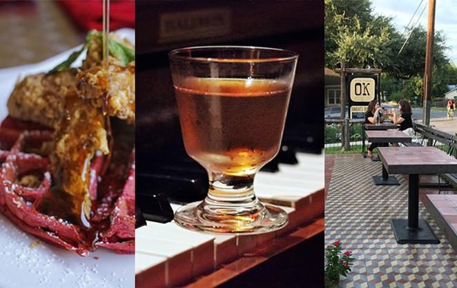 restaurant_opening.jpg