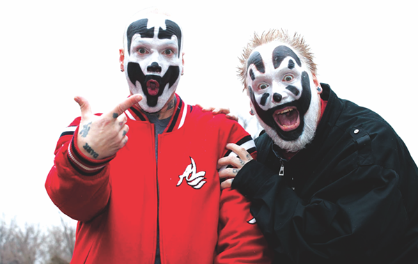 insane_clown_posse.png