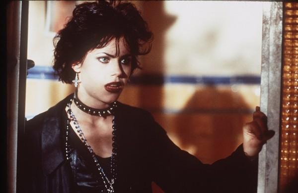PHOTO VIA IMDB, COLUMBIA PICTURES