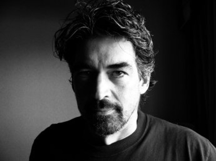 FACEBOOK, SLAID CLEAVES