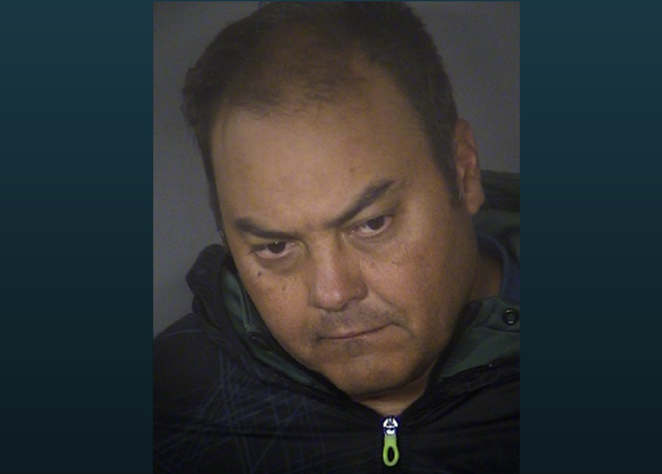 bexar county buddhist single men Deputies arrest 2 men for breaking into cars in nw bexar county news neighbor climbed into 11-year-old's bedroom,  secretary didn't take a single question.