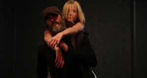 Joaquin Phoenix Continues His Exploration of Damaged Characters in <i>You Were Never Really Here</i>