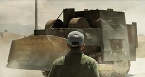 Cold Steel: Documentary <i>Tread</i> Examines Personal Truths to Tell Strange Story of Revenge