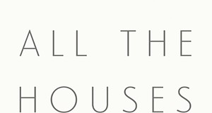 'All the Houses' Finds Familial Tragedy in Political Scandal
