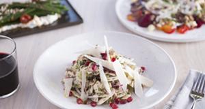 Clementine, Castle Hills' Latest Restaurant, Opens This Week