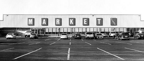 Essential Flea Markets to Visit in San Antonio