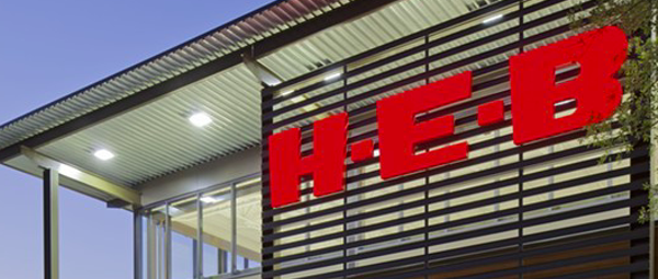 San Antonio-Based H-E-B Named Best Supermarket in America by Food & Wine Magazine