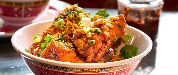 26 San Antonio Restaurants Where You Can Get Delicious Cheap Eats