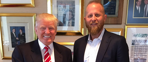 """""""Project Alamo"""": Lessons From Inside Trump's SA-Based Digital Nerve Center"""