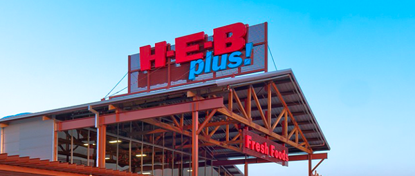 San Antonio-based H-E-B reverses stance, will continue to 'expect shoppers' to wear masks in stores