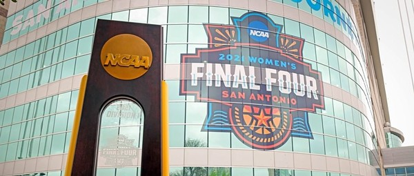 As Texas Lege hears anti-trans bills, NCAA says it will withhold events from states that discriminate