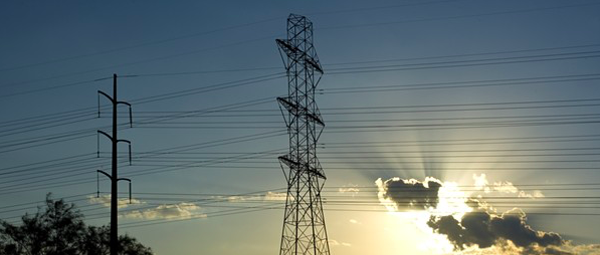 Months after winter blackouts, Texas' grid operator urges conservation to avoid new outages