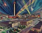 Hemisfair '68 Reunion Panel Discussion to Explore Darker Side of Landmark's Development
