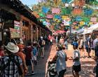 No Smoking Policy at San Antonio Parks, Plazas Takes Effect June 1