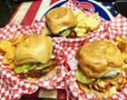 Papa's Burgers Owner Opens New BBQ Spot in North Side San Antonio