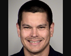 San Antonio's Shit-Sandwich Cop in Arbitration Hearing for Feces Prank on Female Officers