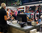 San Antonio Bike Retailers Struggling to Keep Up With Pandemic Business Boom