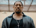 Actor Danny Trejo Opens Up About Life and Career in New Documentary <i>Inmate #1</i>