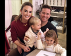Bird Bakery's Celebrity Owners Elizabeth Chambers and Armie Hammer End Their Decade-Long Marriage