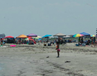 Mayor of Port Aransas on Texas Coast Says He Can No Longer Enforce Beach Closure Order