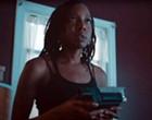 San Antonio Native Leads Cast Against Lizard People in Pizzagate Horror Satire