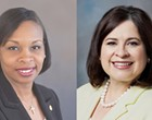 Endorsements Are Valuable As Mayoral Runoff Approaches
