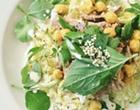 San Antonio restaurant Pharm Table expands menu and footprint amid COVID-19 pandemic