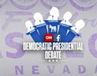 4 Viewing Parties for Tuesday's Democratic Debate