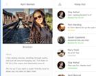 """Texas App Developer Creates """"Uber for Friends"""""""