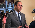 Former U.S. Rep. Will Hurd pens editorial blasting his own Republican Party for extremism