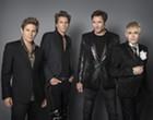 Charting the New & Familiar: Duran Duran Hits SA