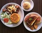 El Bohio Delivers Authentic Puerto Rican Fare