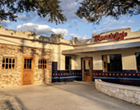 Long-awaited reopening of San Antonio's Mama's Cafe became a reality over the weekend