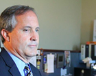 U.S. Supreme Court hands Texas AG Ken Paxton a defeat, saying it won't overturn Obamacare