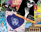 <I>San Antonio Current</I> owner Euclid Media Group acquires Louisville's <I>LEO Weekly</I>