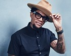 San Antonio's LOL Comedy Club hosts King of Comedy D.L. Hughley for weekend of standup