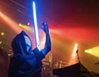 Live Music in San Antonio This Week: Squeeze, Rodrigo y Gabriela, Magic Sword and more