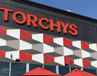 Torchy's Tacos sued by family who claims child contracted salmonella at San Antonio location