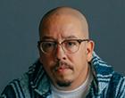 New comedy series from San Antonio writer Shea Serrano headed to IMDb TV