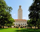 15 Percent of Female Undergrads at UT Austin Say They've Been Raped