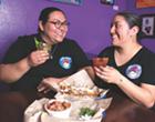 Meet Southtown's Frida Kahlo-Inspired Eatery, Casa Azul de Andrea