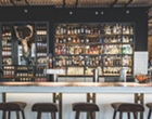 The 15 Hottest San Antonio Restaurants This Season