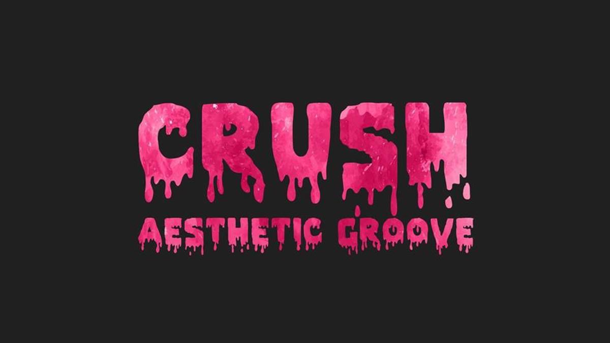 crush_.jpg