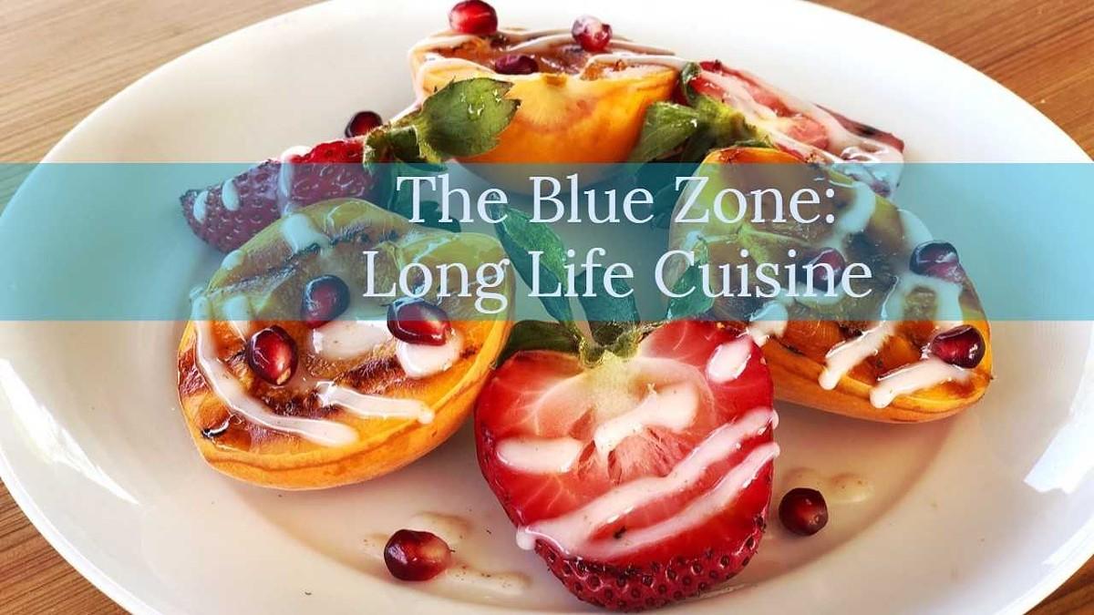 the_blue_zone_sabot.jpg