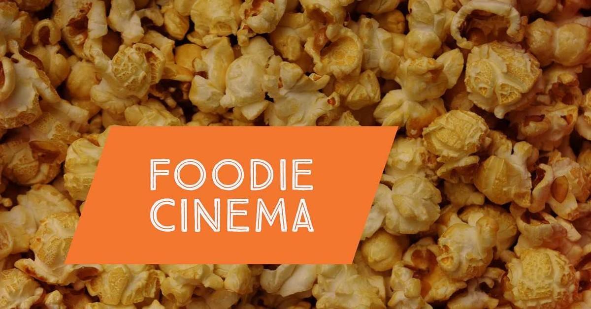 foodie_cinema_sabot.jpg