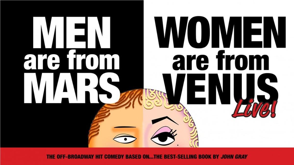 men_are_from_mars_.jpg