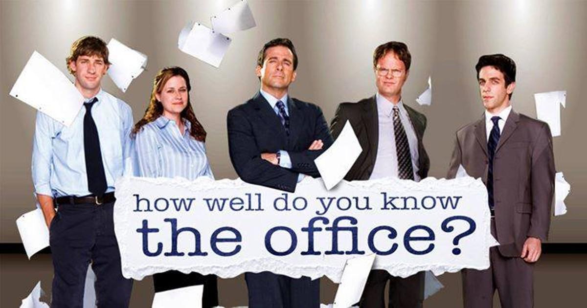 the_office_.jpg