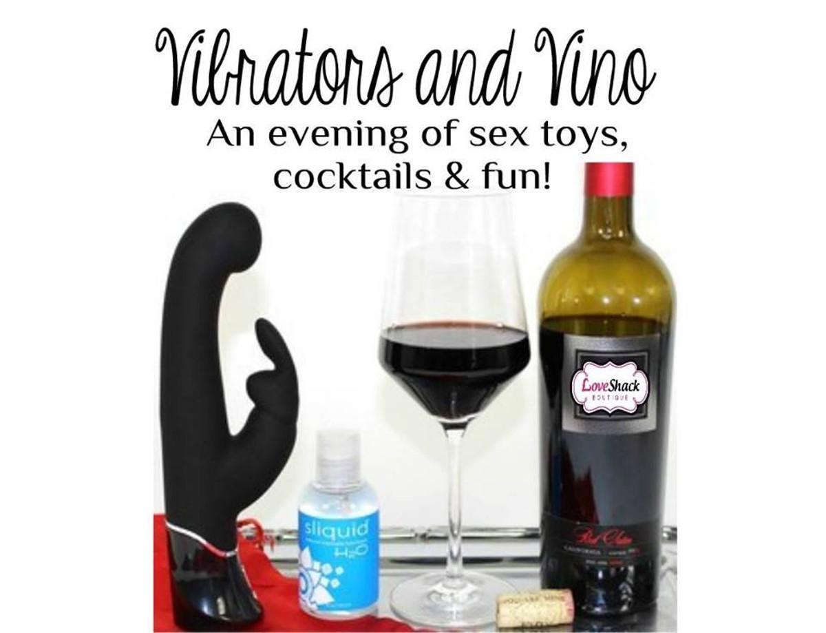 vibratorsandvino.jpg